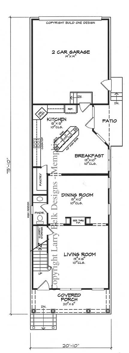 Floor plans for shotgun homes http www larrybelk com plan details