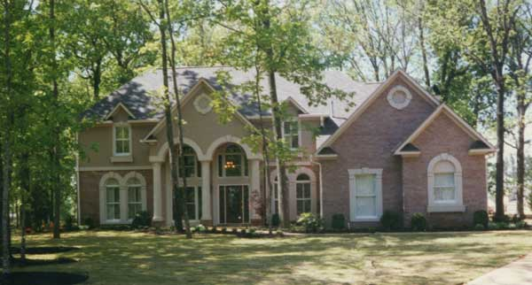 larry belk home designs home design