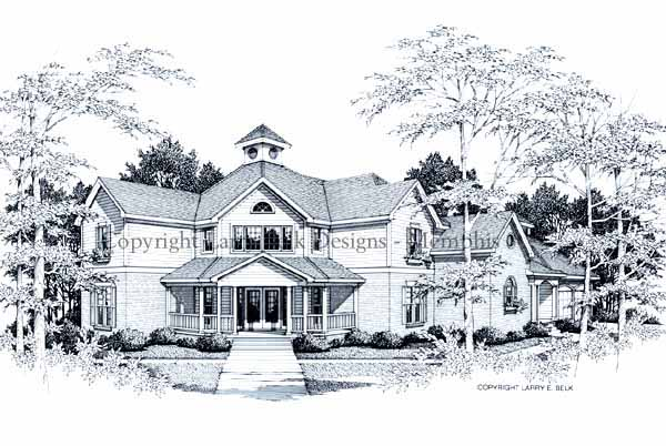 pie shaped lot home designs - Pie Shaped Lot Home Plans
