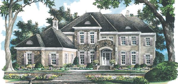 larry e belk house plans house plans