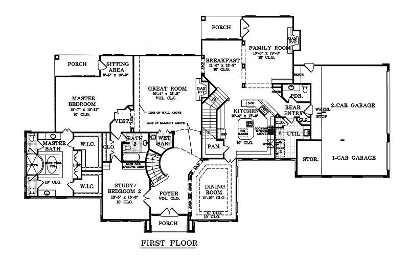 Quote form for plan 43 02 belk design and marketing llc for Larry e belk home designs